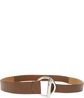 LAUREN Ralph Lauren - Stretch Modern Toggle Belt