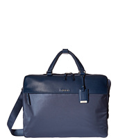 Tumi - Voyageur Westport Slim Brief
