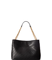 Tory Burch - Alexa Slouchy Tote