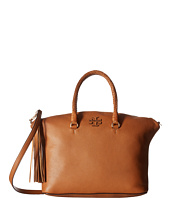 Tory Burch - Taylor Satchel