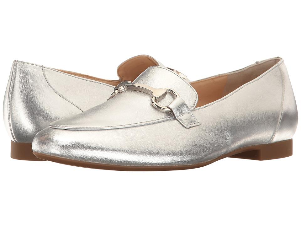 Paul Green Oakland (Silver Leather) Women