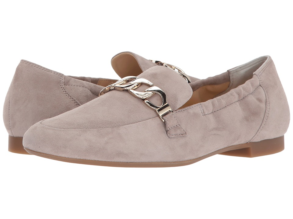 Paul Green Newcastle (Taupe Suede) Women
