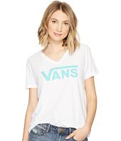Vans - Timeless V