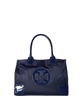 Tory Burch - Nylon Mini Ella Tote