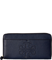 Tory Burch - Harper Zip Continental Wallet