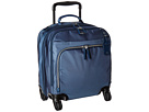 Tumi - Voyageur - Oslo 4 Wheel Compact Carry-On
