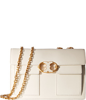 Tory Burch - Gemini Link Medium Chain Shoulder Bag