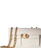 Tory Burch - Gemini Link Chain Shoulder Bag