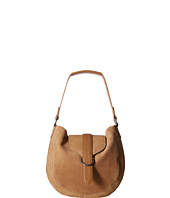 Lucky Brand - Brooke Hobo