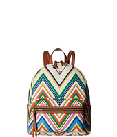 Tory Burch - Kerrington Backpack