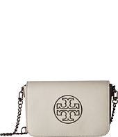 Tory Burch - Isabella Clutch