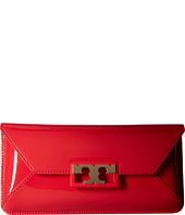 Tory Burch - Gigi Clutch