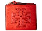Tory Burch - Harper Mini Wallet