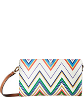Tory Burch - Kerrington Wallet Crossbody