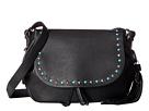 Lucky Brand - Zoe Shoulder Bag