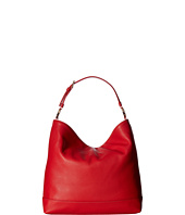 Tory Burch - Duet Hobo