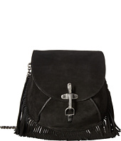 Lucky Brand - Small Crossbody