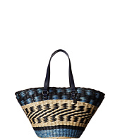 Lucky Brand - Isabel Bucket