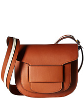 Tory Burch - Modern Buckle Crossbody Bag