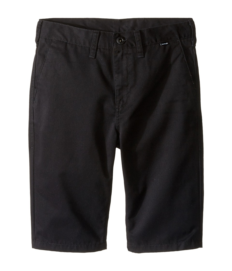 Hurley Kids - One Only Walkshorts