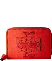 Tory Burch - Harper Zip Coin Case