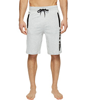 BOSS Hugo Boss - Contemporary Short Pants 10171080