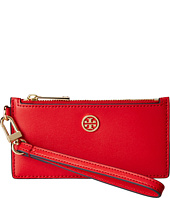 Tory Burch - Parker Zip Card Case