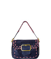 Tory Burch - Sawyer Stitch Shoulder Bag
