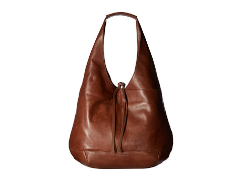 Lucky Brand Mia Hobo - Toffee
