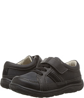 See Kai Run Kids - Randall II (Toddler/Little Kid)