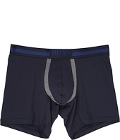 BOSS Hugo Boss - Cotton+ Boxer Brief