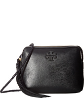 Tory Burch - Taylor Camera Bag