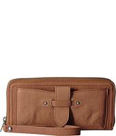 Lucky Brand - Liza Wallet