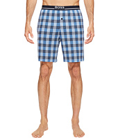 BOSS Hugo Boss - Relax Short Pants EW 101909