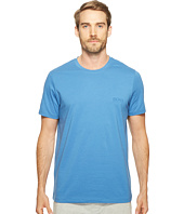 BOSS Hugo Boss - T-Shirt RN 24 101459
