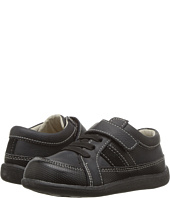 See Kai Run Kids - Randall II (Toddler)
