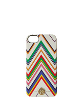 Tory Burch - Sliding Mirror Case For iPhone 7