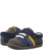 See Kai Run Kids - Randall II (Infant/Toddler)