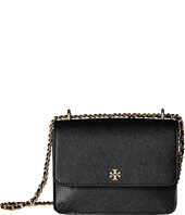 Tory Burch - Robinson Mini Shoulder Bag
