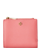 Tory Burch - Robinson Mini Wallet