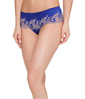 Wacoal - Lace Affair Tanga