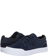 DC Kids - Evan (Little Kid/Big Kid)