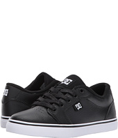 DC Kids - Anvil SE (Little Kid/Big Kid)