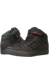 DC Kids - Spartan High SE EV (Little Kid/Big Kid)