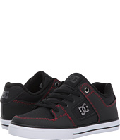 DC Kids - Pure SE (Little Kid/Big Kid)