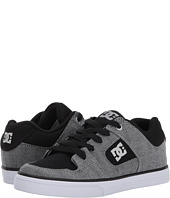 DC Kids - Pure TX SE (Little Kid/Big Kid)