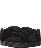 DC Kids - Character V (Little Kid/Big Kid)