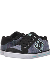 DC Kids - Chelsea TX SE (Little Kid/Big Kid)
