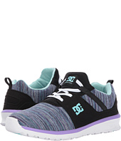 DC Kids - Heathrow TX SE (Little Kid/Big Kid)
