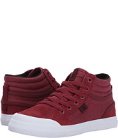 DC Kids - Evan Hi (Little Kid/Big Kid)